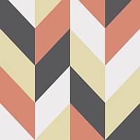 Обои Wallpaper 02