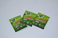 Порошок против тараканов Green leaf