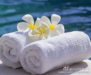 Полотенце. Банные махровые, бамбуковые полотенца.