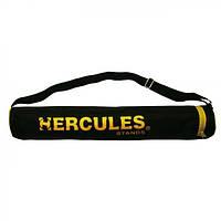 Чехол для пюпитра Hercules BSB002
