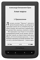 Электронная книга POCKETBOOK 624 GREY, фото 1