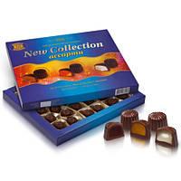 Набор конфет NEW COLLECTION 330g