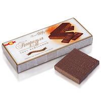 """Подарочный торт """"Капризуля"""" шоколад 260г"""