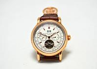 Часы механические PATEK PHILIPPE (58152)