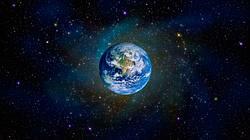 50 цікавих питань про планету Земля
