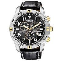 Часы Citizen Eco-Drive BL5476-00E