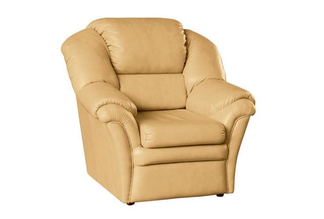 Кресла: раскладные и нераскладные