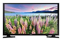 Телевизор жидкокристаллическийSamsung48j5200