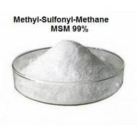 Метилсульфонилметан, 1 кг
