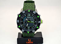 Часы UMAX 2999