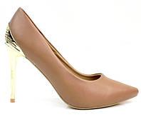 Женские туфли Irvine, фото 1