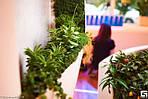 Philip Morris Ukraine. Комплексное озеленение интерьера премиум класса.