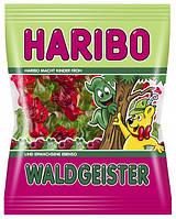 Желейные конфеты Haribo Waldgeister 200гр. (Германи)