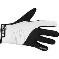 Sportful Essential Windstopper Gloves (AW15)