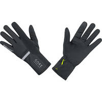 Gore Running Wear Mythos 2.0 WINDSTOPPER® Gloves (AW16)