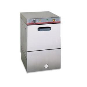 Машина посудомоечная фронтальная Fagor LVC-21B