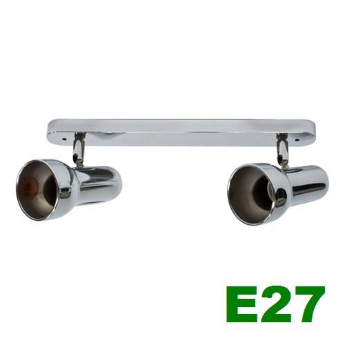 Светильники Е27