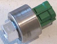 Датчик тиску фреону Fiat Doblo 1.9 JTD - 1.9 Multijet (2001-2010)
