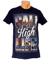 Красиві футболки, Highlander - №1603
