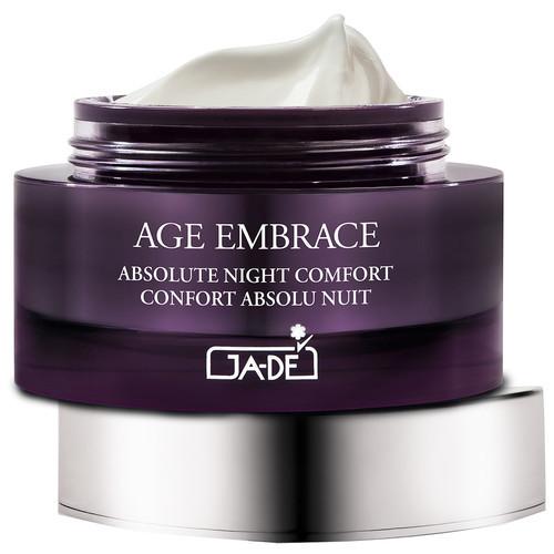 Крем ночной Age Embrace Absolute Night Comfort Cream, Ga-De