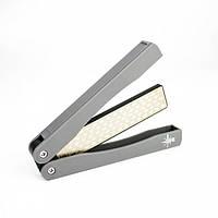 Алмазная точилка для ножей ACE, Folding knife sharpener ASH105