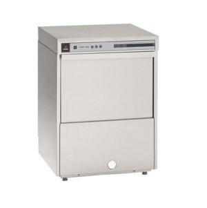 Машина посудомоечная фронтальная Fagor AD 48 C