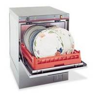 Машина посудомоечная фронтальная Fagor FI 64B