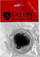 Ресницы Salon Professional LIGHT 6 мм, ультра тонкие 0,1 мм (оригинал)