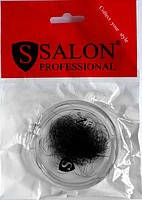 Ресницы Salon Professional LIGHT 14 мм, ультра тонкие 0,1 мм (оригинал)
