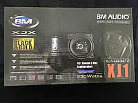 Автомобильная акустика boschmann XJ1-G434T2 f.  Оптом! В наличии! Украина!