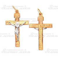 Крест КР-34