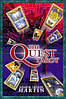 Quest Tarot / Таро Поиск