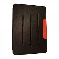 Чехол-подставка для Apple iPad Air 2 черный