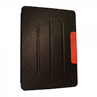 Чехол-подставка для Apple iPad Air 2 черный, фото 1