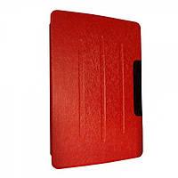 Чехол-подставка для Apple iPad Air 2 красный