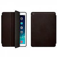 Чехол-книжка для Apple iPad Air 2 черный
