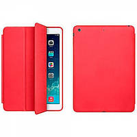 Чехол-книжка для Apple iPad Air 2 красный