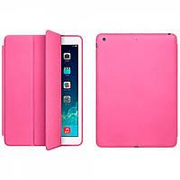 Чехол-книжка для Apple iPad Air 2 розовый
