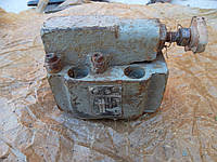Гидроклапан предохранительный М-КП 10-32-1-11, фото 1