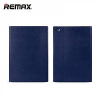 Чехол Remax Elle Man для iPad Mini 3 синий
