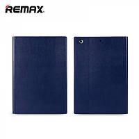 Чехол Remax Elle Man для iPad Mini 3 синий