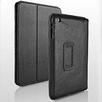Кожаный Чехол Yoobao Executive для iPad Mini/Mini 2 black