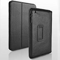 Кожаный Чехол Yoobao Executive для iPad Mini/Mini 2 black