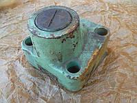 Гидроклапан обратный 1МКО 32-32