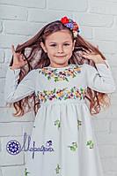 Платье, юбка, комплект Принцеса-10
