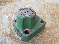 Гидроклапан обратный KBRH, фото 1