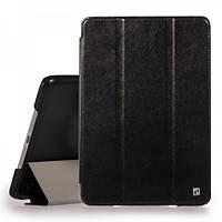 Чехол Hoco Crystal Series для iPad mini 2 черный