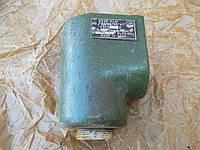 Гидроклапан обратный Г51-35, фото 1