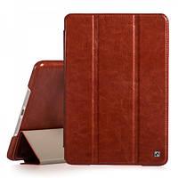 Чехол Hoco Crystal Series для iPad mini 2 коричневый