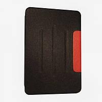 Чехол-подставка для Apple iPad mini 1/2/3 черный